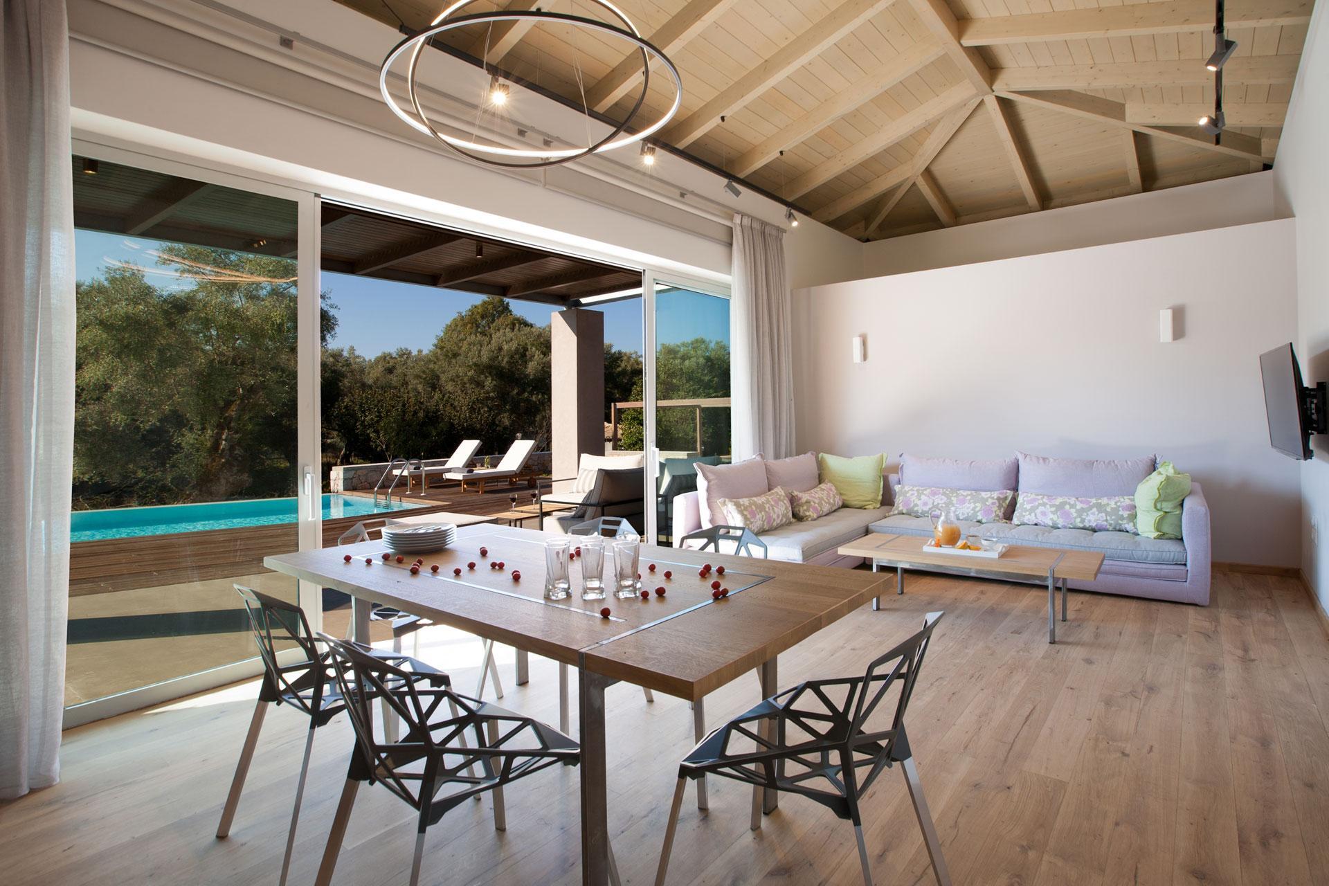 architecture & hospitality
